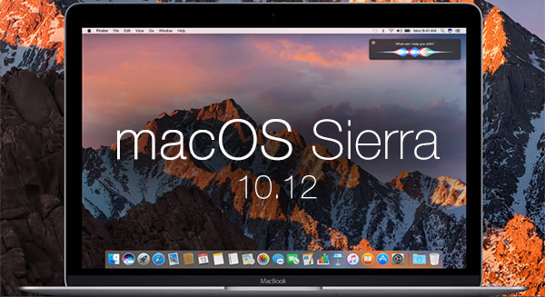 how to copy a hard drive on macOS Sierra
