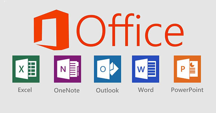 permanently uninstall Microsoft Office