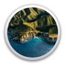 macOS Big Sur Data Eraser
