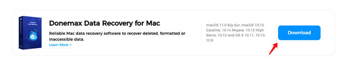 install and activate Mac software
